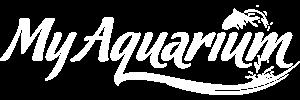 MyAquarium