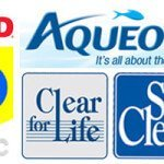 Which ist the most suitable Aquarium Manufacturer for you?