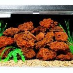 SeaClear 50 Gal System 2 Aquarium Review & Specs