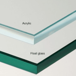Aquarium Materials - Glass vs. Acrylic