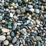 Best Aquarium Gravel & Buyers Guide