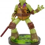 Best Ninja Turtles Fish Tank Decorations