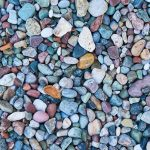 How much Aquarium Gravel do I need? + Calculator